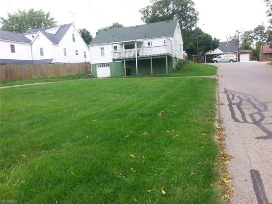 526 Buena Vista Blvd, Steubenville, OH - USA (photo 5)