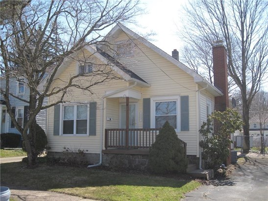 227 Locust Street, Erie, PA - USA (photo 1)