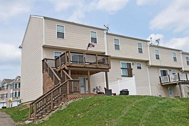 125 Rylie Dr, Harmony, PA - USA (photo 3)