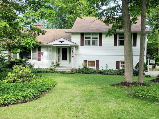 849 Beech Hill Rd, Mayfield Village, OH - USA (photo 1)