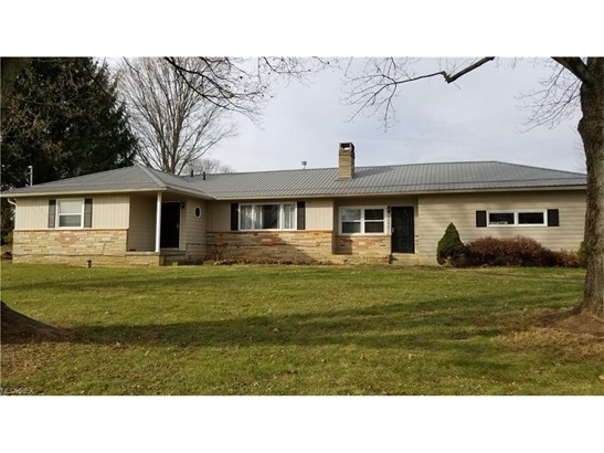 1740 Westwood Cir, Wooster, OH - USA (photo 1)