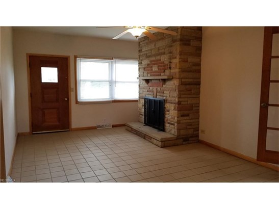 1740 Westwood Cir, Wooster, OH - USA (photo 3)