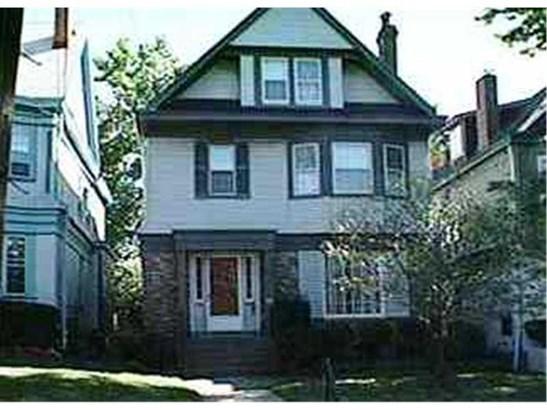 1133 Wightman, Squirrel Hill, PA - USA (photo 1)