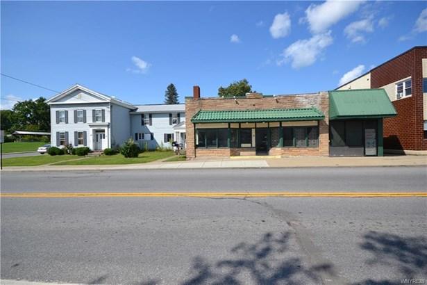 17 & 19 West Main Street, Springville, NY - USA (photo 3)
