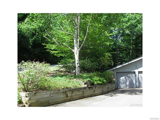6806 Buchan Ridge Road, Ellicottville, NY - USA (photo 2)