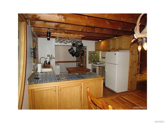 6806 Buchan Ridge Road, Ellicottville, NY - USA (photo 3)