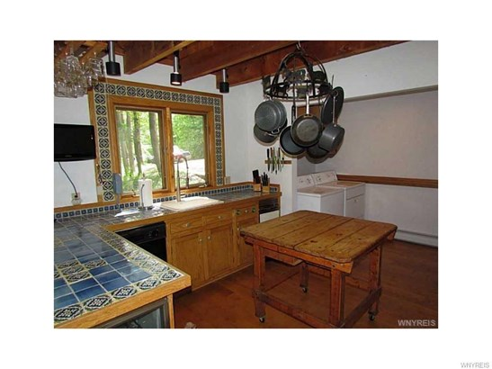 6806 Buchan Ridge Road, Ellicottville, NY - USA (photo 4)