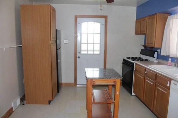 941 Walnut St, Ambridge, PA - USA (photo 4)