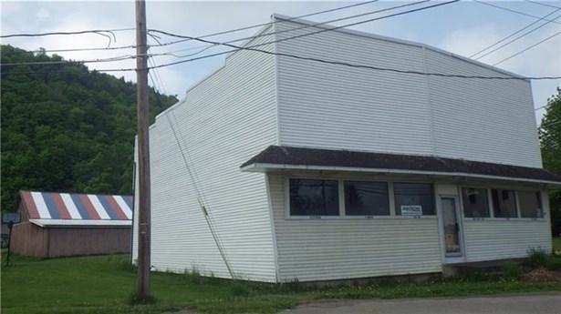 26 Erie Street, Cohocton, NY - USA (photo 3)