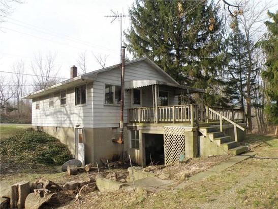 13348 Sanford Road, Springfield, PA - USA (photo 1)