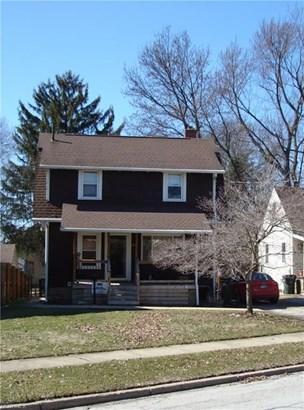2810 Northland St, Cuyahoga Falls, OH - USA (photo 1)