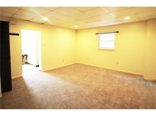 3906 Mintwood, Lawrenceville, PA - USA (photo 5)