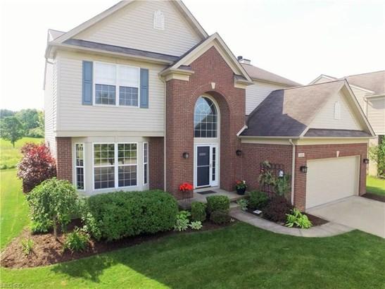 1249 Terrington Dr, Brunswick, OH - USA (photo 2)