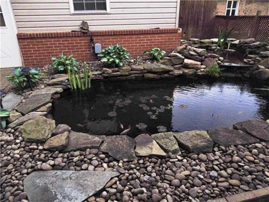 608 S Spring, Blairsville, PA - USA (photo 4)