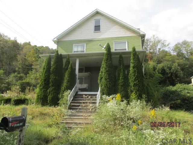 742 Echo Road, Mineral Point, PA - USA (photo 1)