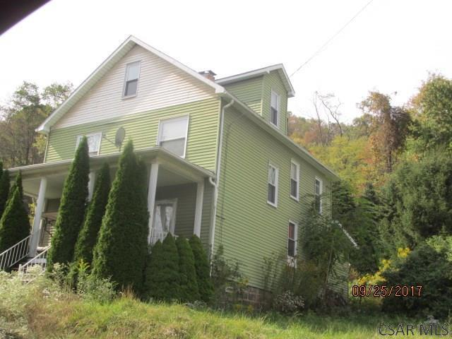 742 Echo Road, Mineral Point, PA - USA (photo 2)
