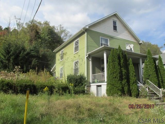 742 Echo Road, Mineral Point, PA - USA (photo 3)