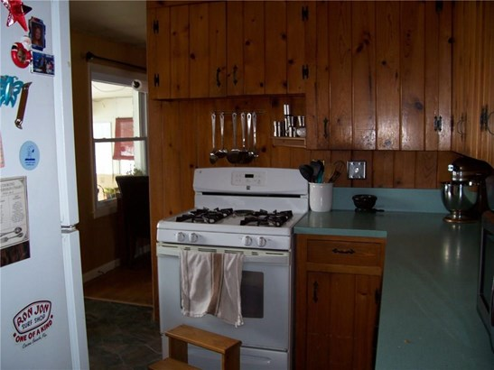 1317 Stebbins Road, Silver Creek, NY - USA (photo 5)