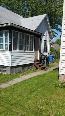 404 Alphonse Street, Rochester, NY - USA (photo 2)