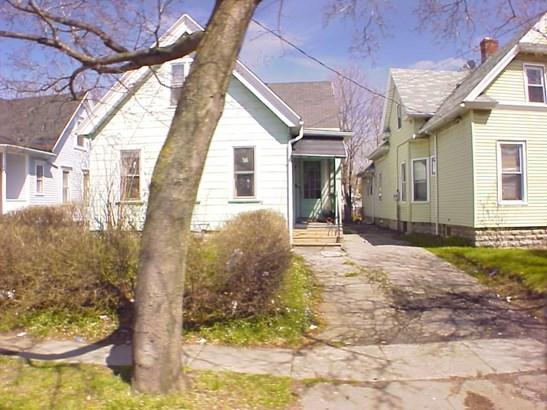 404 Alphonse Street, Rochester, NY - USA (photo 3)