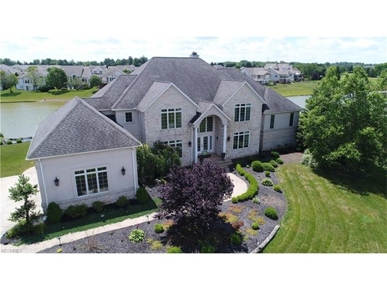 4070 Montauk Pointe, Medina, OH - USA (photo 1)