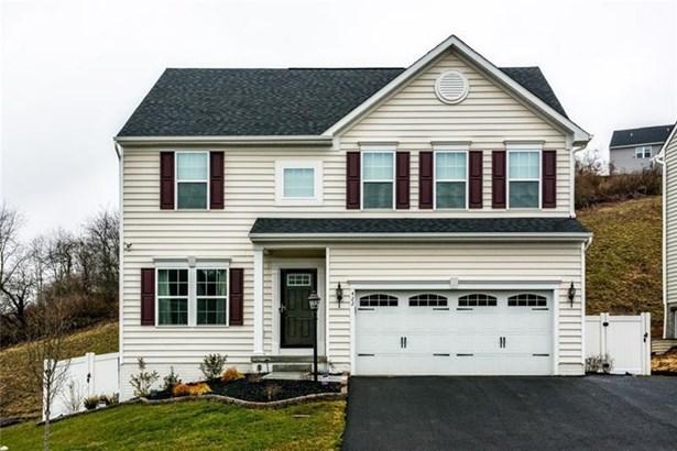 422 Isabella Ct, Zelienople, PA - USA (photo 1)