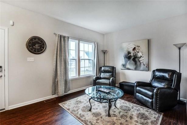 422 Isabella Ct, Zelienople, PA - USA (photo 2)