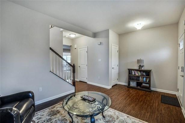 422 Isabella Ct, Zelienople, PA - USA (photo 3)