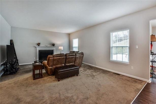 422 Isabella Ct, Zelienople, PA - USA (photo 4)