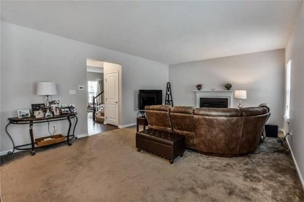 422 Isabella Ct, Zelienople, PA - USA (photo 5)