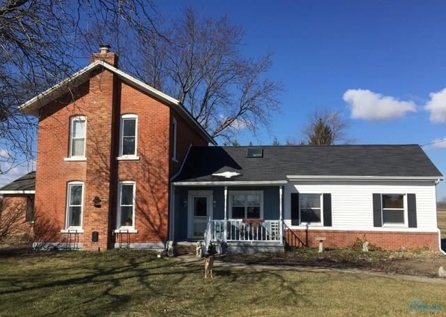 5620 Waterville Monclova Road, Monclova, OH - USA (photo 1)