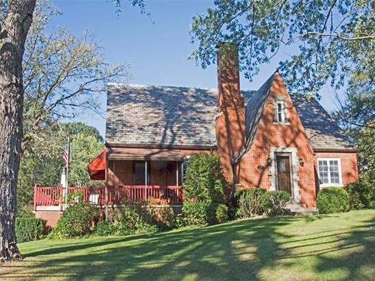 3236 Comanche, Bethel Park, PA - USA (photo 1)