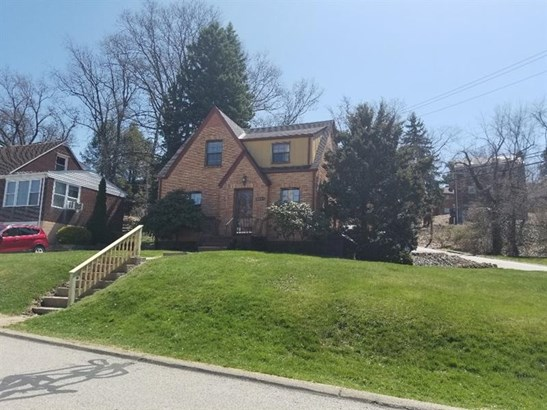 4135 Tuxey Ave, Brentwood, PA - USA (photo 1)