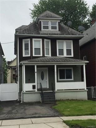 195 Lockwood Avenue, Buffalo, NY - USA (photo 1)