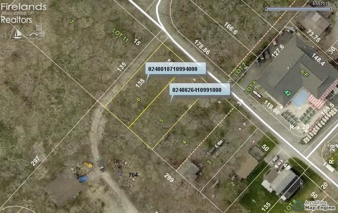 470 Lakeview Avenue, Put In Bay, OH - USA (photo 1)