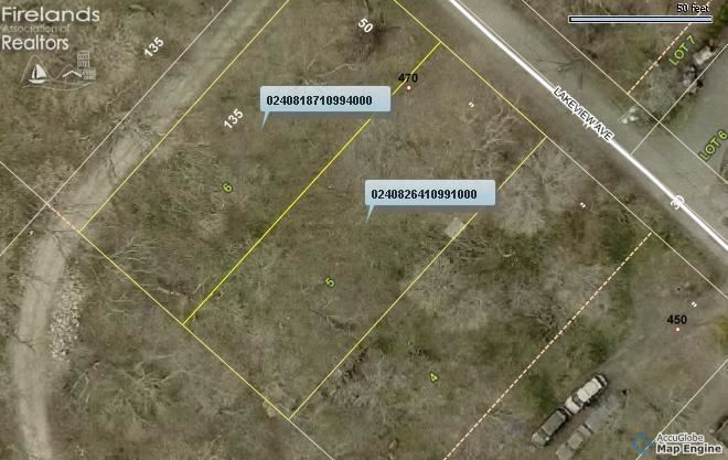 470 Lakeview Avenue, Put In Bay, OH - USA (photo 3)