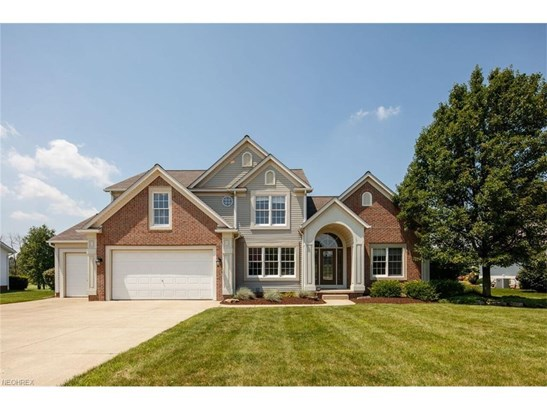 2485 Se Augusta Dr, Massillon, OH - USA (photo 1)