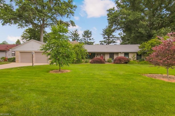 41 Lakeview S Dr, Grafton, OH - USA (photo 1)