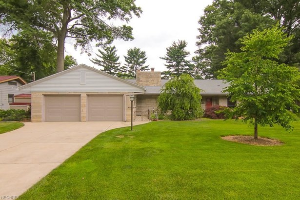 41 Lakeview S Dr, Grafton, OH - USA (photo 2)