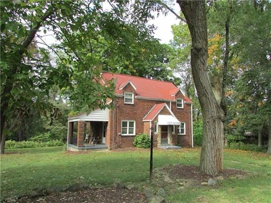 4792 Library, Bethel Park, PA - USA (photo 2)