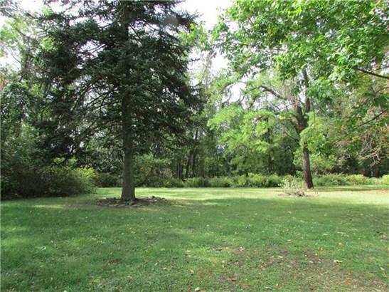 4792 Library, Bethel Park, PA - USA (photo 4)