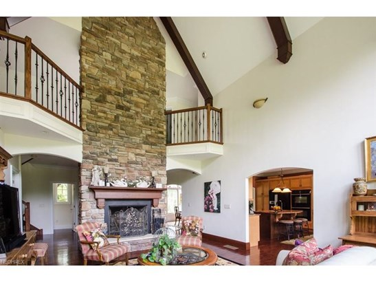 11870 Ladue Trl, Chagrin Falls, OH - USA (photo 5)