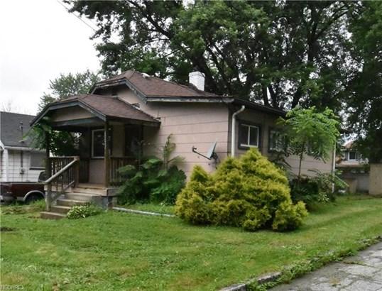 8207 Edmond St, Masury, OH - USA (photo 1)