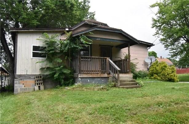 8207 Edmond St, Masury, OH - USA (photo 2)