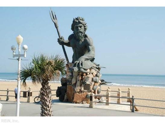 311  33rd St 4, Virginia Beach, VA - USA (photo 2)