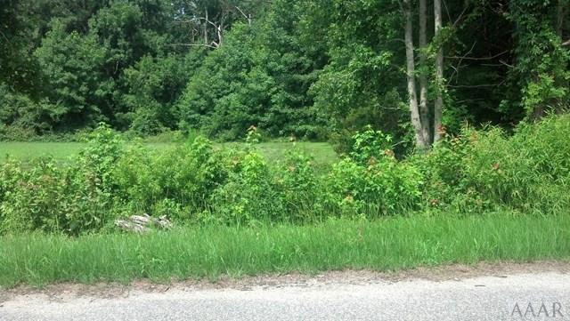 119 Jones Lane, Knotts Island, NC - USA (photo 2)