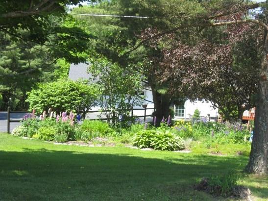 321 Burdick Medbury Road, Norwich, NY - USA (photo 4)