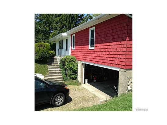 352 Nordblum Road, Brant, NY - USA (photo 1)