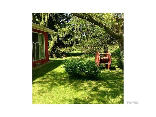 352 Nordblum Road, Brant, NY - USA (photo 3)