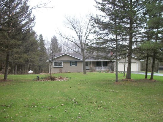 136 Tamsett Lane, North Norwich, NY - USA (photo 1)